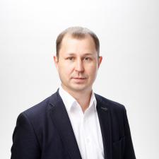 Nowy Regionalny Dyrektor Sprzedaży Transporeon Group w Polsce