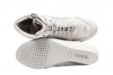Obuwie sneakers od GEOX