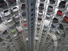 Chcesz otworzyć warsztat samochodowy? Zadbaj o zaopatrzenie