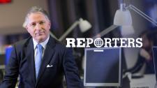 REPORTERZY – cykl na France 24
