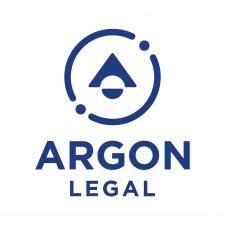 Lisiecki, Miłosz i Janiuk tworzą Argon Legal