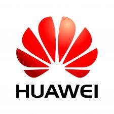 Huawei przewiduje, że do końca 2018 roku powstanie 100 komercyjnych sieci ze 150 mln połączeń