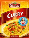Curry – odrobina egzotyki w domowej kuchni
