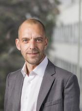 Rodolphe Rodrigues dołącza do Havas Media Group jako Global Head of Data