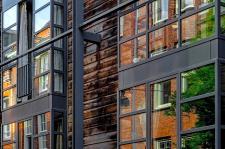 Czy warto zainwestować w inteligentny dom?