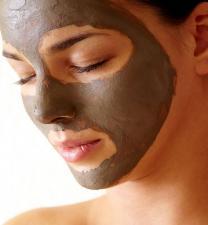Glinka marokańska - bogactwo minerałów dla skóry