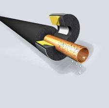 Armafix AF firmy Armacell – profesjonalny system izolacyjny zapobiegający mostkom termicznym