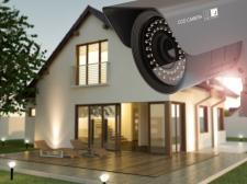 Kiedy przydaje się monitoring budynków? Sprawdź, czy Twój obiekt też go potrzebuje
