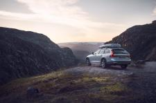 Volvo Cars stawia na ekologię w swojej firmie