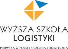 Kolejny rok partnerstwa Seifert Polska z Wyższą Szkołą Logistyki