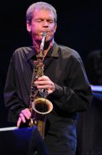 David Sanborn zagra dwa koncerty w Polsce