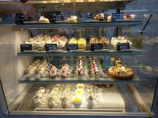 Raj dla cukierników, czyli Debic na targach Expo Sweet w Warszawie