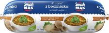 Świeży smak od marki SmakMAK – Flaczki z boczniaków