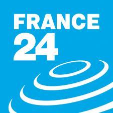 Festiwal Filmowy  w Cannes 2018 na France 24