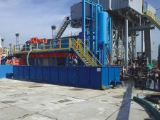 ENERIS Surowce zagospodarowuje odpady PGNiG