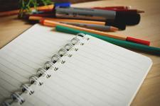 Nauka historii – czyli jak przygotować się do egzaminu gimnazjalnego