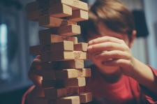 Najlepsze gry zręcznościowe i logiczne dla Twojego dziecka