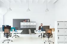 Jak chronić dane osobowe w biurze? Praktyczny poradnik od marki Everspace