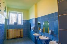 """Zbliża się finał programu """"Wzorowa Łazienka"""" - szkoły na ostatniej prostej walczą o nowe toalety"""
