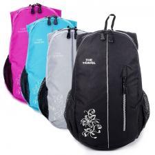 Plecaki sportowe - jakie wybrać?