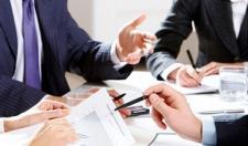 Zakładanie spółek bez aktu notarialnego