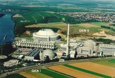 Cyberatak sulla centrale nucleare iraniano?