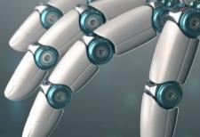 Czy roboty pomogą uwolnić potencjał pracowników?