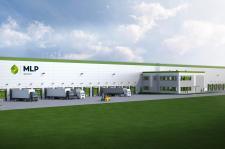 MLP Group wchodzi do Szczecina wspólnie z J.W. Construction Holding S.A.