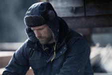 Pracować – tak, marznąć – nie! Poznaj roboczą odzież zimową od Snickers Workwear