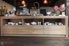 Avance Floors - nowoczesne dębowe podłogi, także na ogrzewanie podłogowe