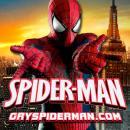 Teraz każdy może zrobić zdjęcie Spider-Man!