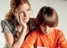 Zasiłek rodzinny - komu przysługuje?