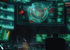 Kaspersky Lab uruchamia serwis Threat Intelligence Portal