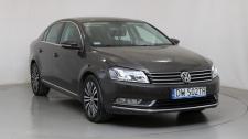 Polacy najczęściej kupują niemieckie i francuskie samochody pokontraktowe – raport Master1.pl