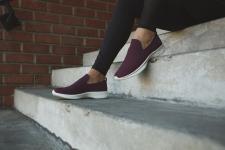 Jesienne spacery ze Skechers Go Walk™