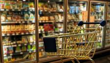 Zdrowe zakupy… dzięki innowacyjnej aplikacji