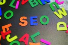 Reklama internetowa – jak robić to skutecznie i tanio?