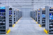 DB Schenker wzmacnia swoje zaangażowanie w logistykę dla Automotive