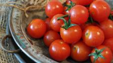Do czego możesz wykorzystać koncentrat pomidorowy? TOP 4