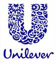 Produkty Unilever bez szkodliwych tłuszczów trans