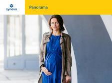 Badania prenatalne – nie tylko dla kobiet decydujących się na późne macierzyństwo