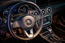 Najważniejsze kryteria wyboru kredytu samochodowego