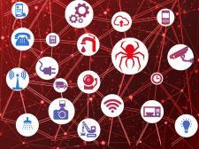 Kaspersky Lab łączy siły z ITU-T w celu wzmocnienia bezpieczeństwa Internetu Rzeczy