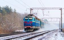 Branża kolejowa – sukcesy, nowe wyzwania i innowacyjne produkty