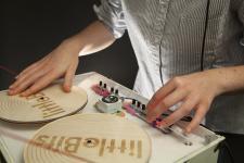 LittleBits™ Synth Kit – tak dziś zaczynają przyszli muzycy!