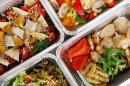 Pierwsza w Polsce porównywarka diet pudełkowych już działa