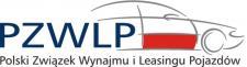 PZWLP realizuje pierwszy w Polsce program staży studenckich w branży flotowej