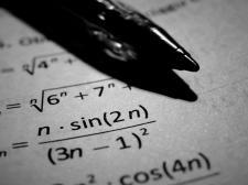 Psychologia piękna równań matematycznych