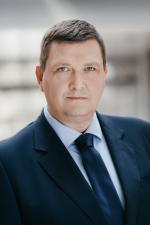 Apsys Polska nagrodzony w rankingach ekonomicznych