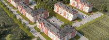 To Polacy kupują najwięcej nowych mieszkań